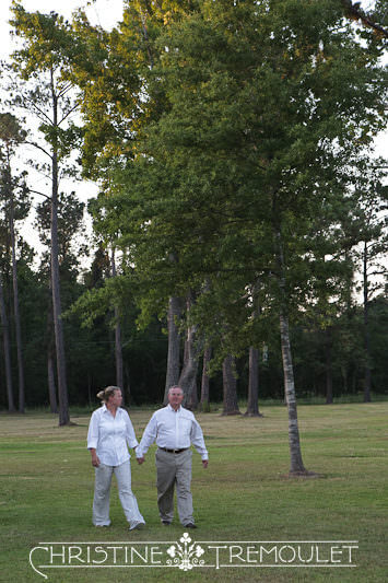 Kelli & Her Father Walking Down the Aisle
