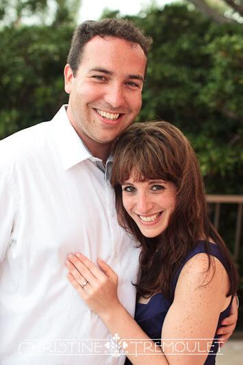 Bermuda Destination Wedding – EricaLynn & Stephen (Part 1)