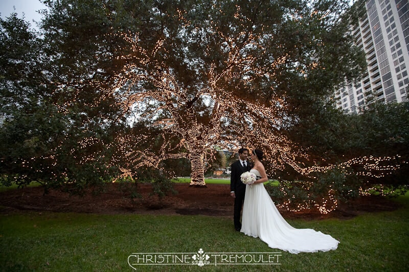 Houston Wedding Photography – The Best of 2011 – The First Quarter