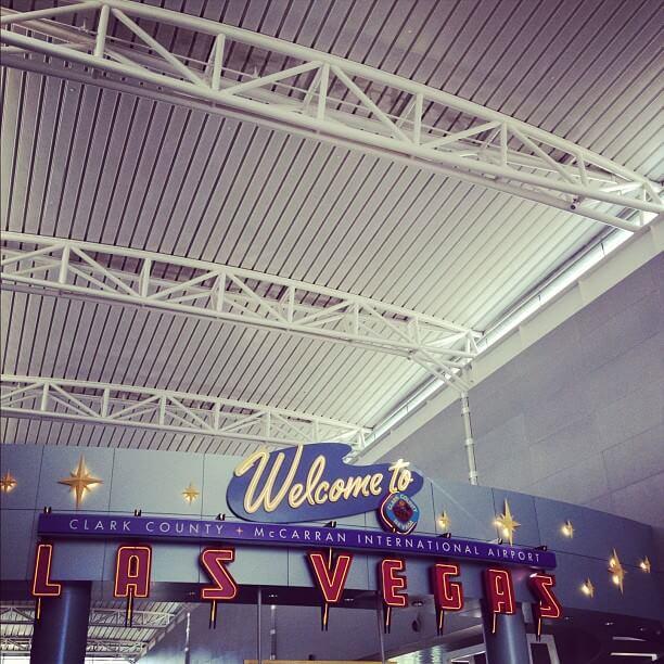 The Start of the Hot Mama Boudoir Photography Tour – Las Vegas!