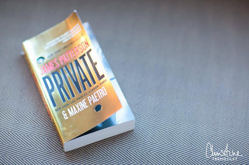 Private - Houston Boudoir