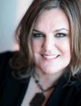 Julie, Dallas, Texas - Client Review