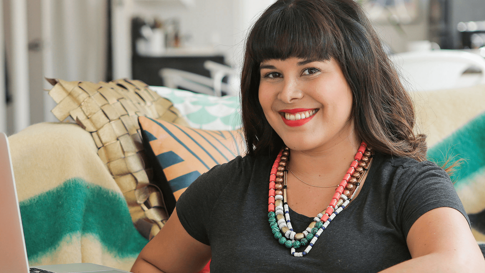 The Life Boss Podcast Episode 5 – Jennifer Dopazo