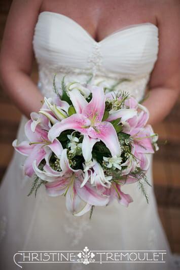 Lynsey's Flowers