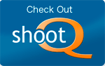 shootq_badge_blue
