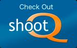 I Love ShootQ!