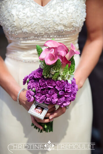 Petals by Design Flowers Houston Wedding