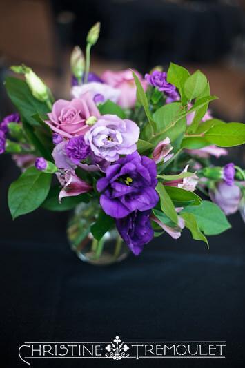 Wedding Centerpieces Houston Florist