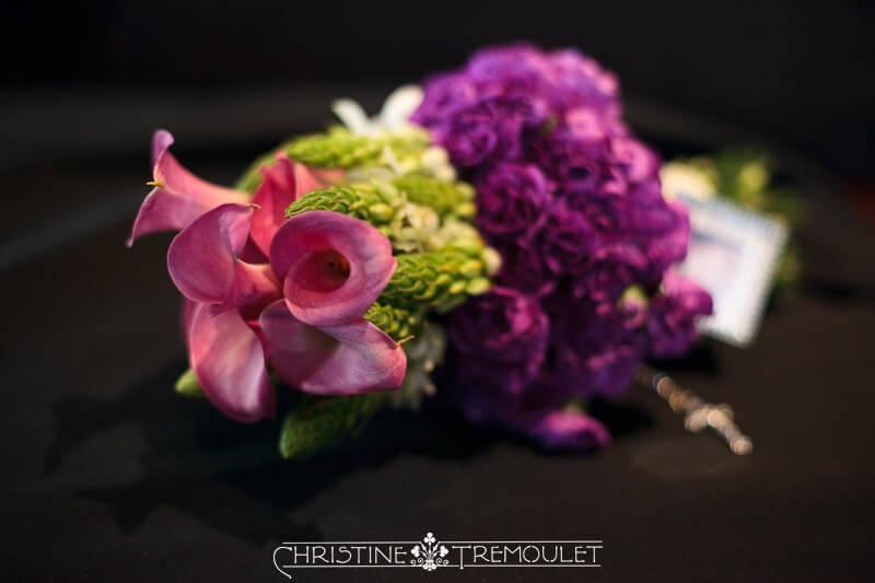 Houston Wedding Bouquet Florist