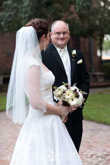 Christian Michele Wedding Dresses 95 Inspirational Love