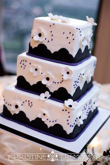 Heb Wedding Cakes 81 Elegant After dinner