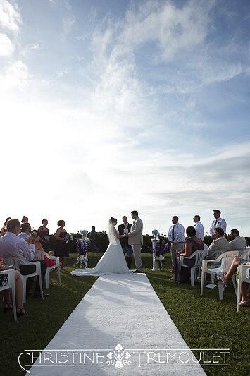 Bermuda Destination Wedding Photography – EricaLynn & Stephen (Part 3)