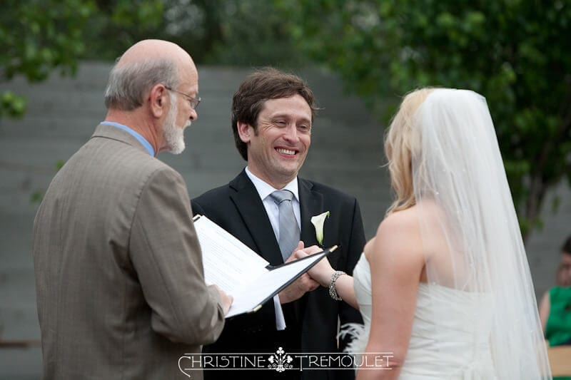 Houston Wedding Photography – The Best of 2011 – The Second Quarter