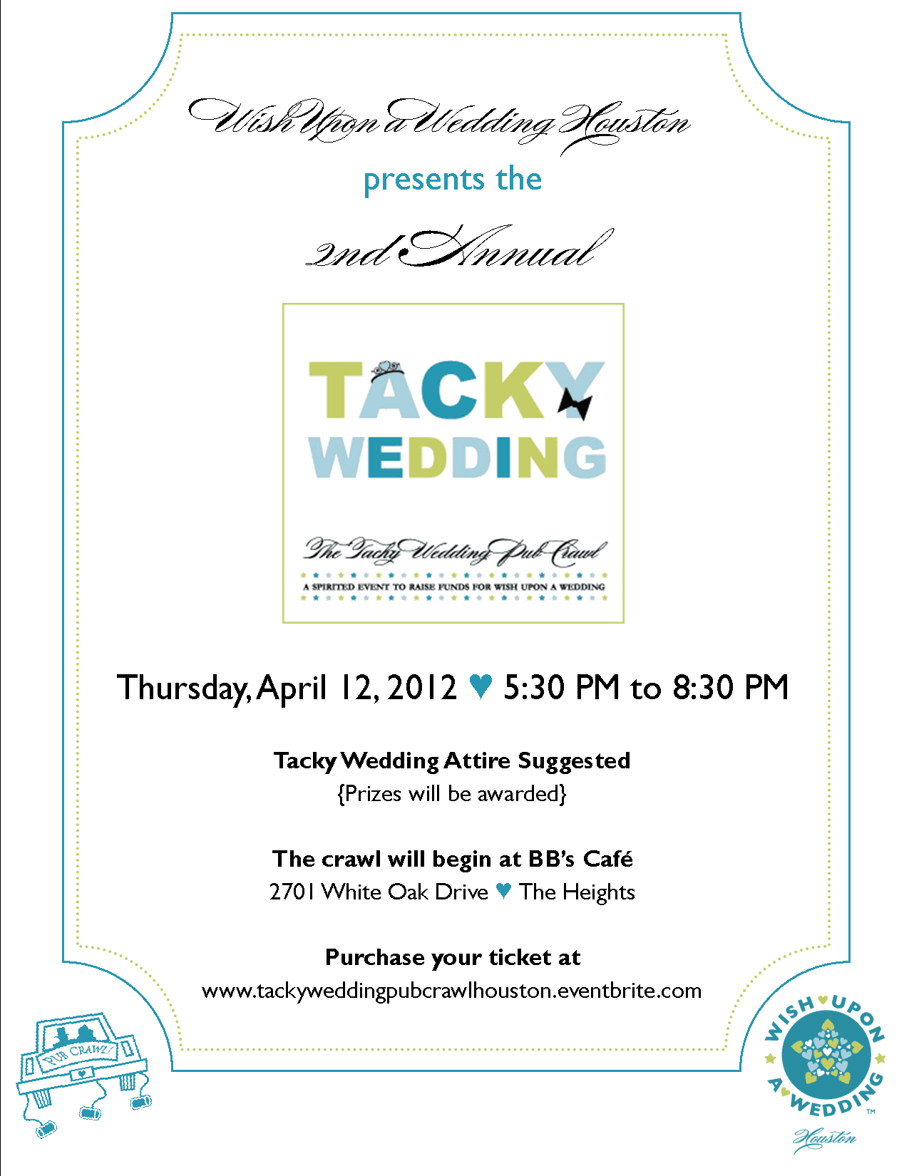 evite wedding invitations tacky mini bridal With are email wedding invitations tacky