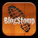 Blogstomp