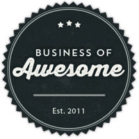 Business of Awesome - Helping Boudoir Photographers Build Awesome Businesses