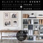 Design Aglow Sale
