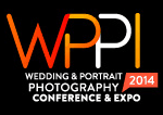 WPPI Conference & Expo