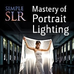 Simple SLR - Mastery of Portrait Lighting