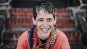Jane Ammon on The Life Boss Podcast