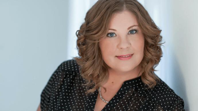 The Life Boss Podcast Episode 9 – Jennifer Crego