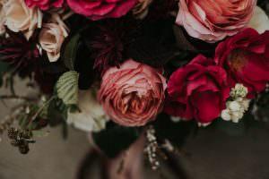 Wedding Professional Association - a Love Letter