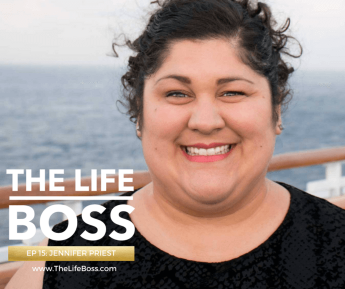 The Life Boss Show Episode-15-Jennifer-Priest-FB